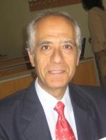 José Ferreira Gomes