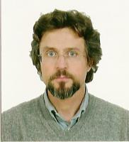 Juan Miguel Sánchez Vigil