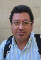 Carlos García-Figuerola