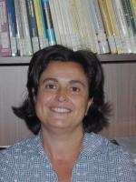Blanca Rodríguez Bravo