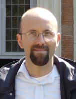 Claudio Iacovelli
