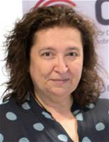 Isabel Olea Merino