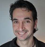 Gutiérrez Valenzuela Gregorio