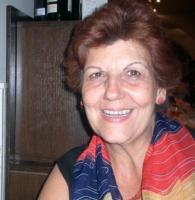 Martínez Cordero Pilar