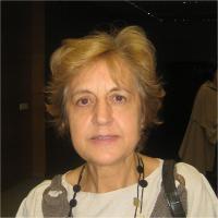 María Carmen Urdín Caminos