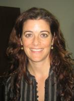 Tania Cid González