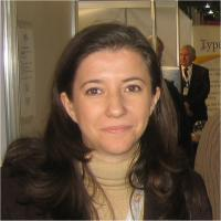 Margarita Cuadrado Jiménez