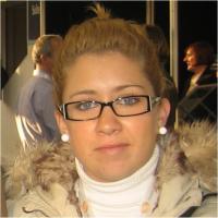 Soraya Flores Ráez