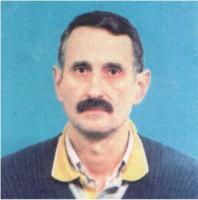 Jorge O. Duarte Urruti