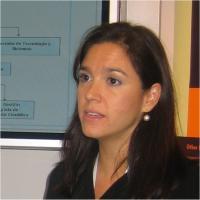 Cecilia Cabello Valdés