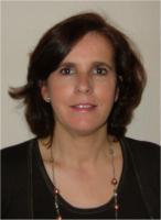 Camila Higueras Callejón