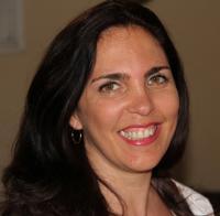 Yadira Rosario Nieves Lahaba