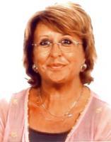 Mercedes Caridad Sebastián