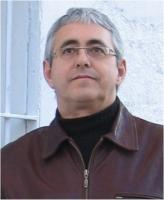 Rodero Susiac Alfonso