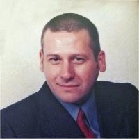 Felipe Rafael Reyna Espinosa