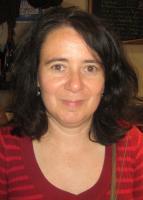 Cristina Patallo Fernández