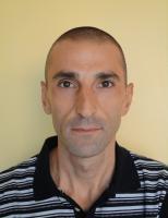 Josep Lluís Micó Sanz
