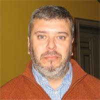 Juan Antonio Sánchez Giménez