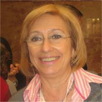 Esperanza Iglesias Fernández