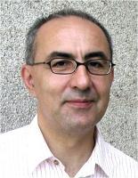 López García Xosé