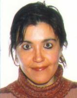Eva María Durán Blanco