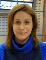 Iris López de Solís