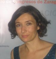 Maria De Vallibana