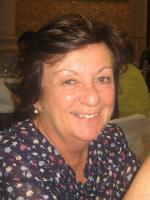 Rosa Maria Ortadó Cortés
