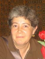 Losada Fernández Carmen