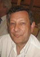 Ángel González González