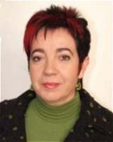 Florencia Corrionero Salinero