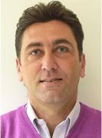 Gregorio Chaviano Orlando
