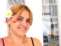 Ana Wanessa Bastos