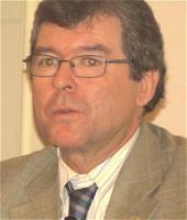 Antonio Hidalgo Nuchera