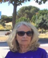 Rosa Trueba Gómez
