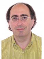 Luis Javier Martínez Rodríguez