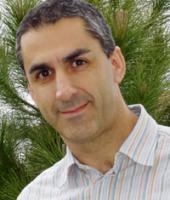 Javier Nó Sánchez