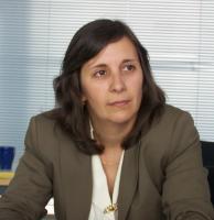 Ribeiro Fernanda