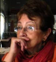 Nora Vela Gonzàlez