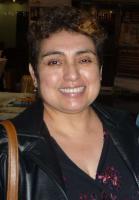 María del Pilar Acha Albújar