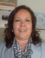Tellería Segalá Luz Amanda