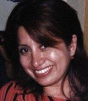 Lady Murrugarra