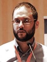 Giannis Tsakonas
