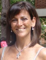 María Serrano Basterra