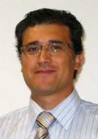 José María Buenaposada