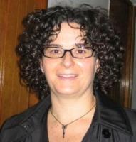 Layla Michán Aguirre