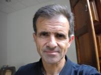 Matas Balaguer Josep