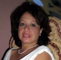 María Teresa Sánchez Rivera