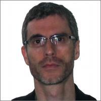 Carlos Serra Feliu