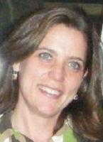 Rebeca Isabel Gómez